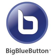 BigBlueButton | GFarias Educação
