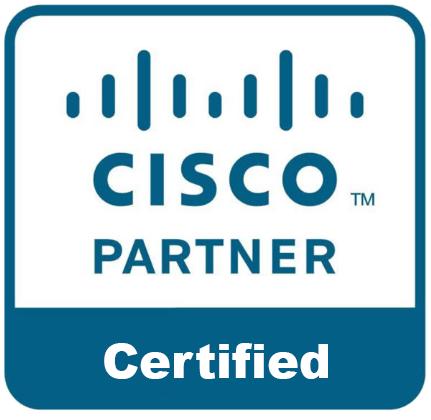 Cisco Webex Partner desde 2020